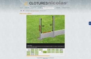Site-Clôtures-Nicolas-05-300x197