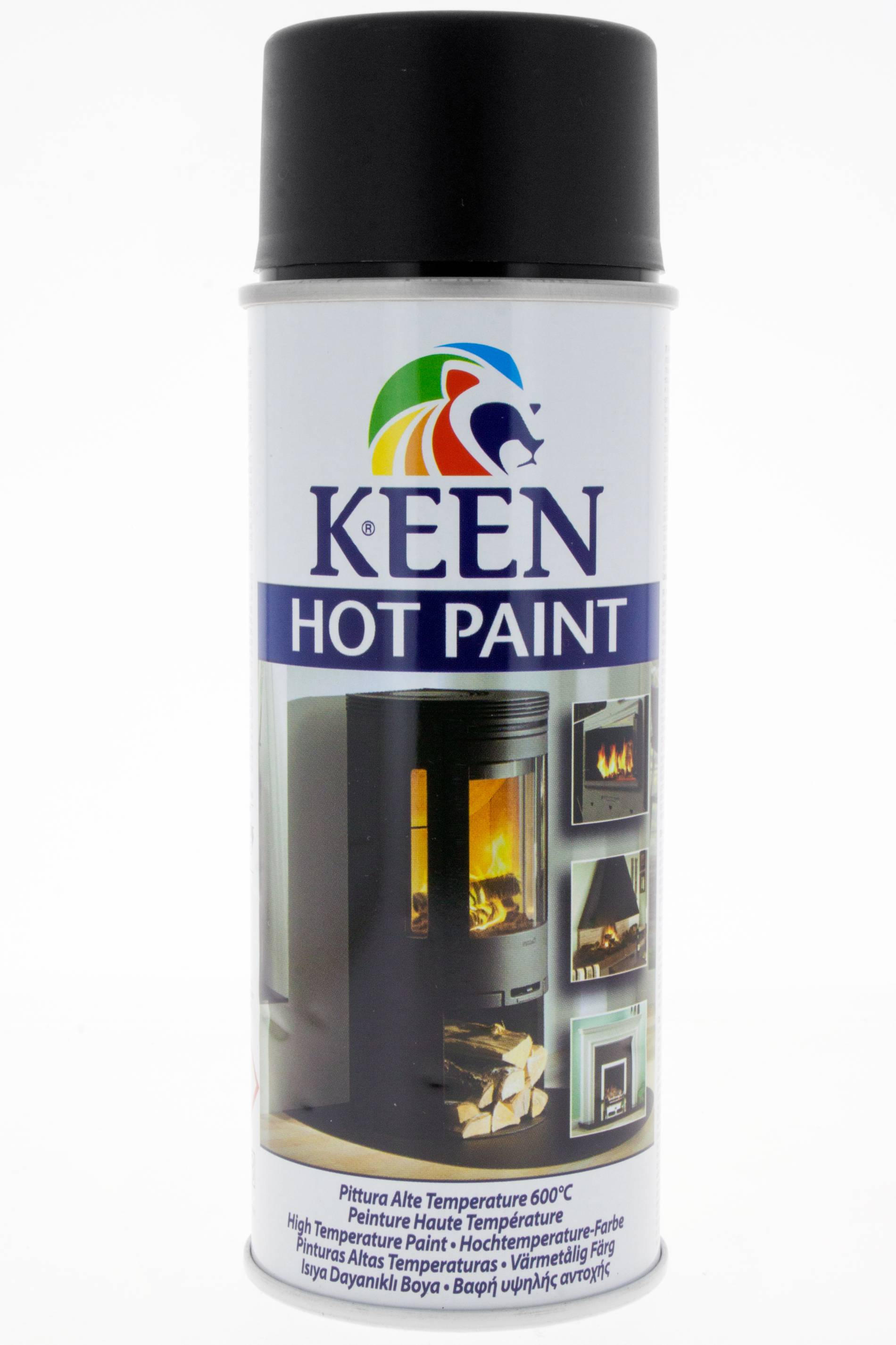Photos de bombes de peinture keen for Bombe de peinture castorama