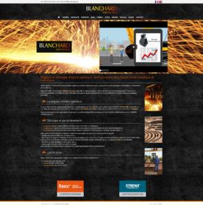 site-vitrine-blanchard-oxycoupage-01-296x300