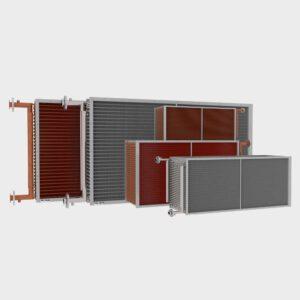 echangeur-thermique-3d-05-300x300