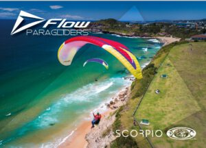 catalogue-produits-parapente-flow-paragliders-2018-01-300x216
