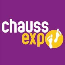Chauss Expo
