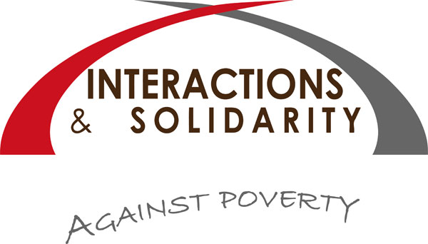 Interactions and Solidarity