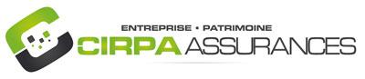 CIRPA Assurances