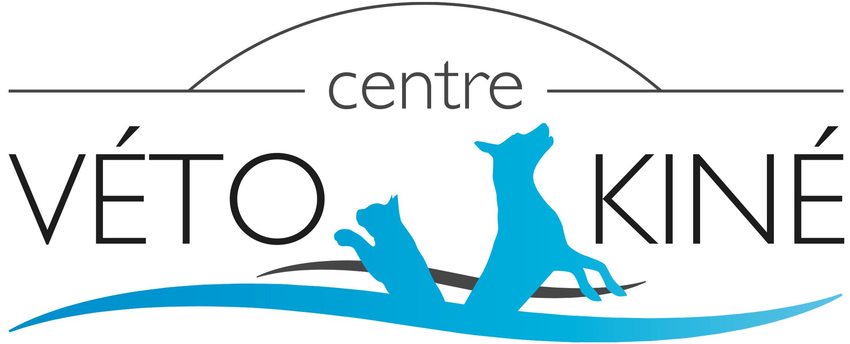 Clinique Vétérinaire de la Basse Dore