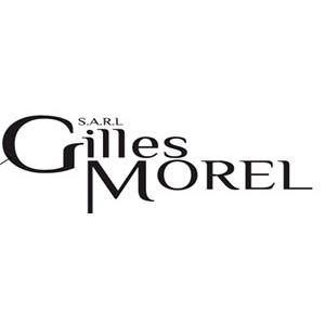 Gilles Morel S.A.R.L.