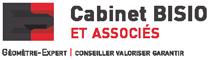 Cabinet Bisio et Associés