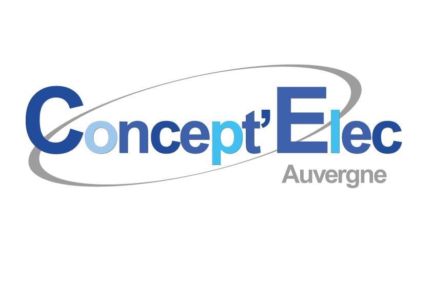 Concept'Elec Auvergne