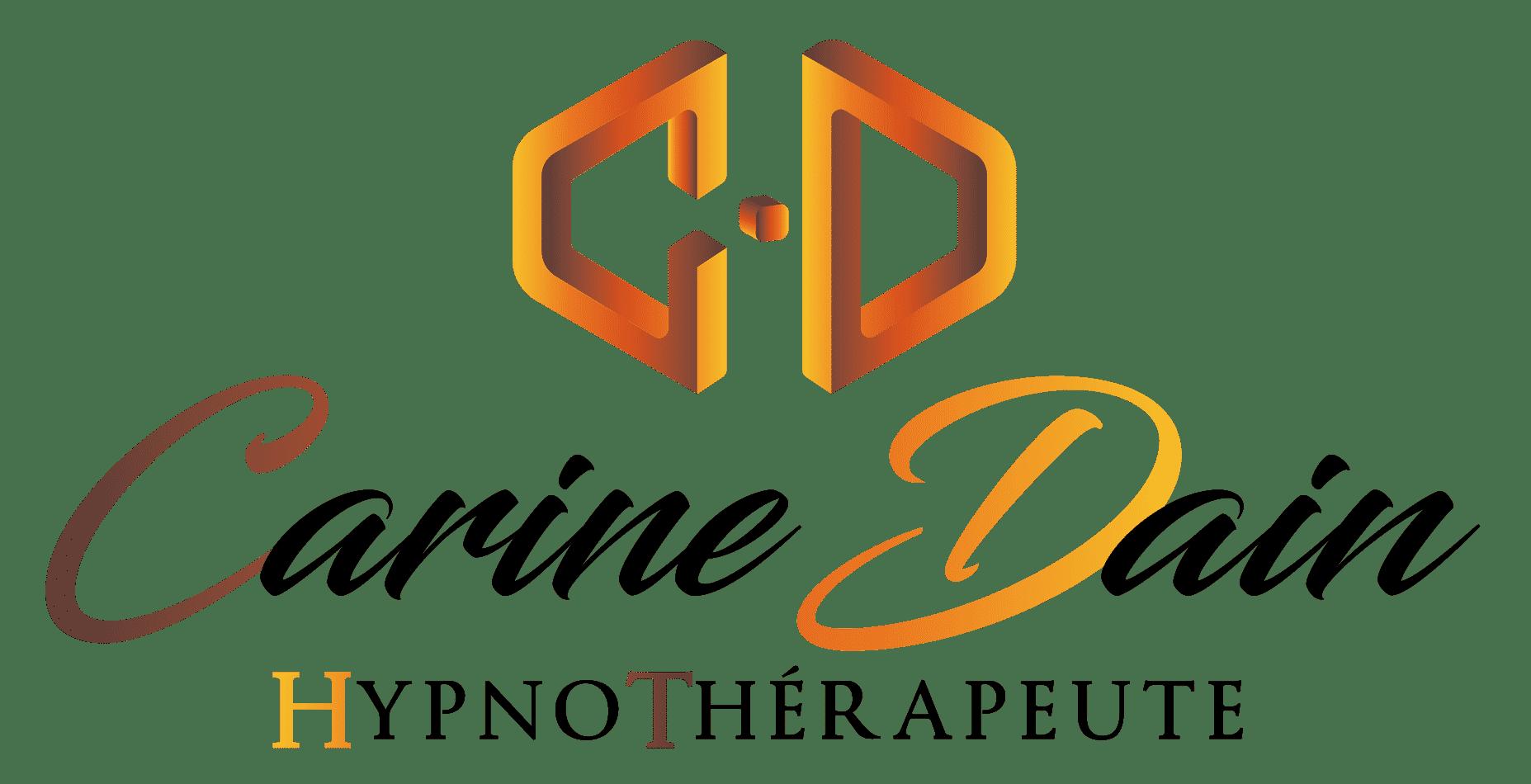 Carine Dain Hypnothérapeute